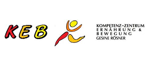KEB-Rösner