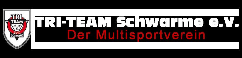 TRI-TEAM Schwarme e.V.